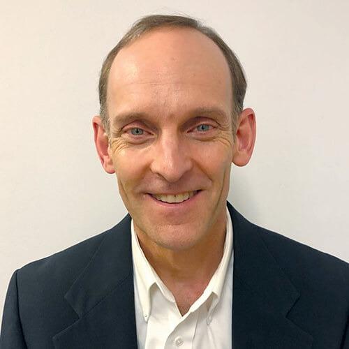 Dr Michael L Mawby MD