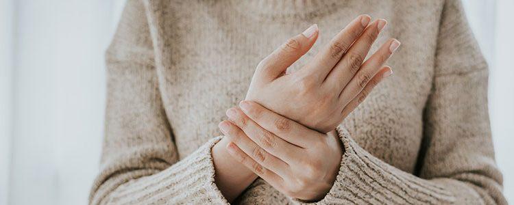 arthritis-featured-image