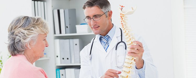 osteoporosis-feat-img