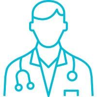 providers-icon
